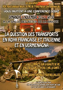 Affiche 1 web